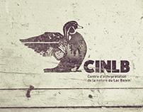 CINLB