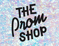 The prom shop - Call It Spring - 2015