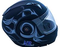 Velta - Fotografía de producto.