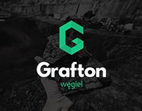 Grafton - Branding
