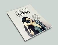Melhor Ângulo | Revista