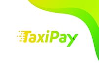 TaxiPay