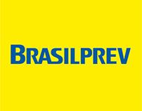 Cenografia Festa BrasilPrev