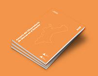Anuario delObservatorio deMarcas Valencianas2016