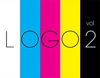 Logos .02