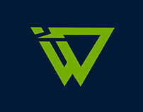 West Fit | Branding