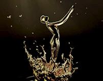 Promax International Awards 2019