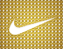Nike Fashion Woman