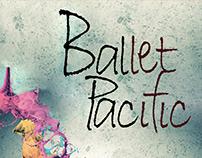 Ballet Pacific