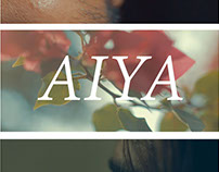 Aiya (the short movie)