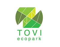 The Tovi Eco Park