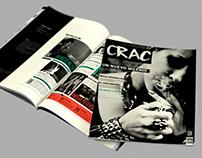 CRAC Magazine/