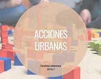 CF_TEORÍAS URBANAS_ACCIONES URBANAS_201810