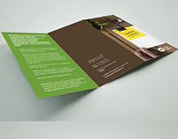Pasha Insurance - Memory Book