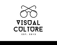 Visual Culture (optical retail)