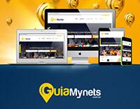 Guia Mynets