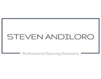 Steven Andiloro | Blog Headers