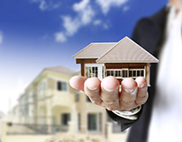 Tips In Buying Real estate