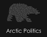 Political Science Association (PSA)