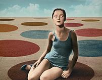 13 Circles (2017)