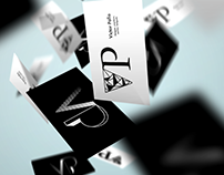 Dynamic Logo | Brand