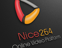 Nice264© Online Video Platform