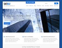 Free Schema WordPress Themes