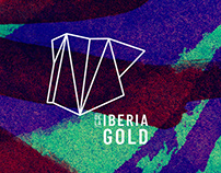 Delaiberia Gold