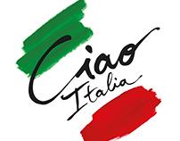 CIAO ITALIA Falabella