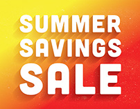 Rockler Summer Savings Sale