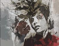 "Manipulation "" Art collection """