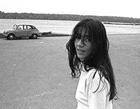 Margita 12 -- Down by the river