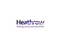 The Power of the Heathrow Employer Brand