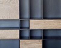 Architecture: Preliminary & Blueprints