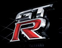 Nissan GT-R 體驗活動