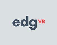 Edg VR