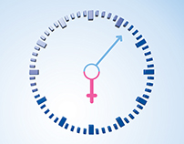 Women's day ad