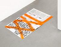 STELLWERK XXL | Brochure