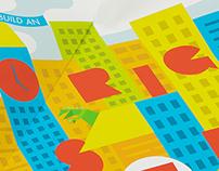 Origami Studio Kickstarter