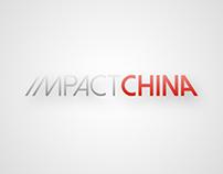 Impact China