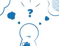 Mozilla MDN Illustrations