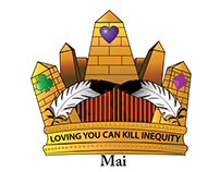 The crown of equity