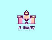 Al-hawary