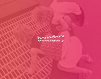 boundary-Rebranding Project