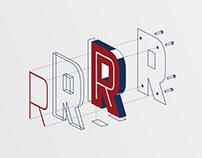 Ronin - Rental de equipos