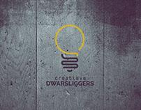 Logo Creative Dwarsliggers