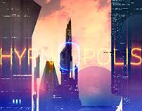 HYPNOPOLIS