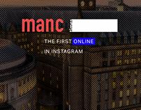 Manc Times