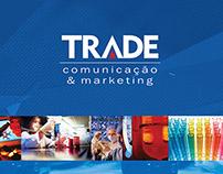 Portifólio Trade | Saúde