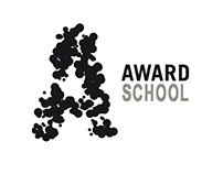 AWARD School - Successful Application 2015